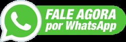 Fale direto conosco pelo Whatsapp!